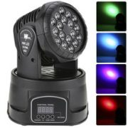 Fast-Shipping-18x3w-RGB-LED-mini-Moving-Head-Light-Moving-Head-Wash-Light-For-Event-Disco.jpg_220x220